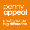 Penny_appeal