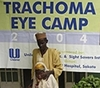 Trachoma-eye-camp125x110_tcm13-141170