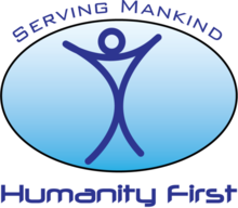 humanity-first-logo.png