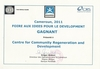 Winning%20attestation%20for%20ccread%20cameroon