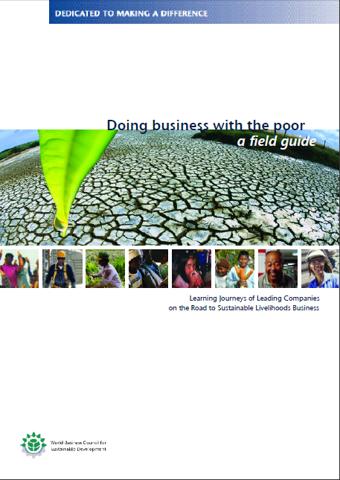 it business partnerships a field guide pdf