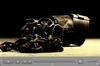Bodyshop3