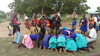 Children_practising_a_iteso_cultural_dance