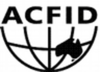 Australian-council-for-international-development-acfid