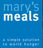 Mary_s_meals