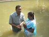 Water_baptisms