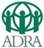 Adventist-development-and-relief-agency-international-adra-belgium-luxembourg