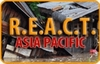 Reactasiapacific_en