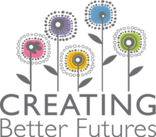 Creating Better Futures Logo.png