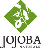 Jojoba_logo_final