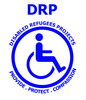 Logo%20disabled%20refugees%20projects