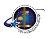 Gift_international_ministry_logo