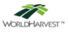 World_harvest
