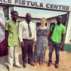 At%20the%20fistula%20center,%20tamale%20ghana
