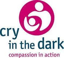Cry in the Dark logo.jpg