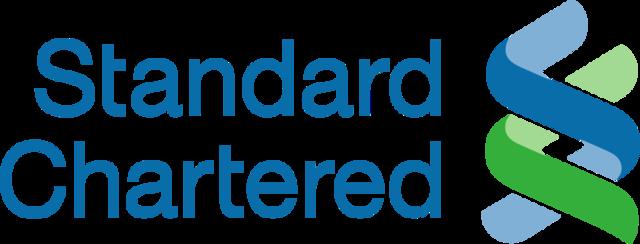 Standard Chartered Bank Bangladesh Logo Standard Chartered Logo