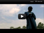 http://www.clemency-uganda.org/video1.html