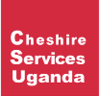 Cheshire%20services