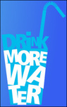 http://www.phs.co.uk/news/waterlogic/drink-more-water-says-phs-waterlogic-in-support-of-wateraid