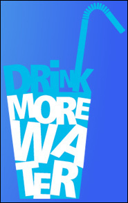 Phs Waterlogic Supports Wateraid S Drink More Water