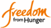 Freedom-from-hunger-logo