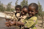 http://www.the-splash.co.uk/articles/wateraid-transforming-lives