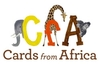 Cards_from_africa