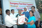 Relief and Emergency Programme