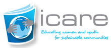 icare-logo.png