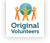 Original_volunteers_logo
