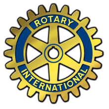 rotary-club.png