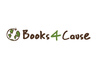3076%20books4cause