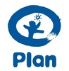 Plan_usa_logo