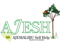 LOGO-AJESH_New.ai.png