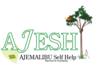 Logo-ajesh_new