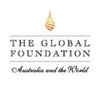 Global_foundation