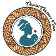 Chrystal_Children_Center__New_Logo.jpg